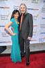 Jessica Rosenfeld, Corey Brunish<br /> photo by Rob Rich/SocietyAllure.com © 2014 robwayne1@aol.com 516-676-3939