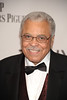 James Earl Jones<br /> photo by Rob Rich © 2011 robwayne1@aol.com 516-676-3939