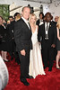 Kelsey Grammer, Kayte Walsh<br /> photo by Rob Rich © 2011 robwayne1@aol.com 516-676-3939