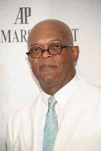 Samuel L.Jackson photo by Rob Rich © 2011 robwayne1@aol.com 516-676-3939