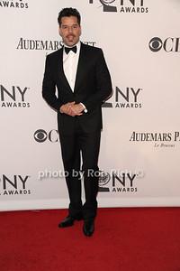 Ricky Martin photo by Rob Rich/SocietyAllure.com © 2012 robwayne1@aol.com 516-676-3939