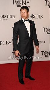Nick Jonas photo by Rob Rich/SocietyAllure.com © 2012 robwayne1@aol.com 516-676-3939