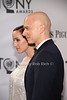 Kimberly Kay, MIchael Cerveris<br /> photo by Rob Rich/SocietyAllure.com © 2012 robwayne1@aol.com 516-676-3939