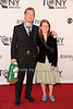 Glen Hansard, Marketa Irglova <br /> photo by Rob Rich/SocietyAllure.com © 2012 robwayne1@aol.com 516-676-3939
