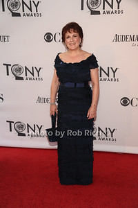 Judy Kaye photo by Rob Rich/SocietyAllure.com © 2012 robwayne1@aol.com 516-676-3939