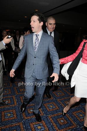 Sean Hayes<br /> all photos by Rob Rich © 2010 robwayne1@aol.com 516-676-3939