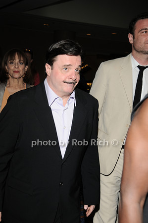 Nathan Lane<br /> all photos by Rob Rich © 2010 robwayne1@aol.com 516-676-3939