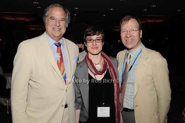 Stewart Lane , Brooke Fairfield, Roger Danforth<br /> all photos by Rob Rich © 2010 robwayne1@aol.com 516-676-3939