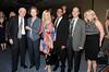 Michael Stone, Lauren Pizza, John MIchael Hill, Joe Pizza,Lindsey Schwetje<br /> all photos by Rob Rich © 2010 robwayne1@aol.com 516-676-3939