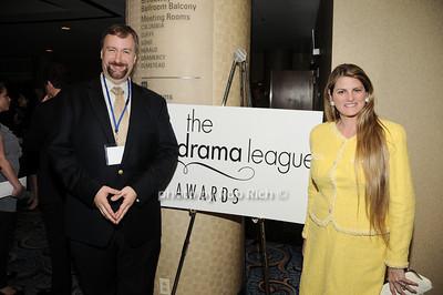 Gabriel J. Shanks, Bonnie Comley all photos by Rob Rich © 2010 robwayne1@aol.com 516-676-3939