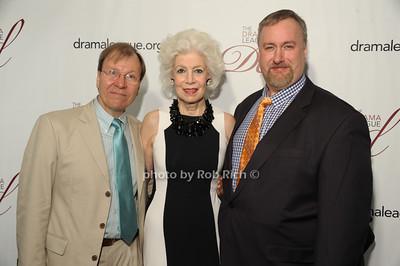 Roger T.Danforth, Jano Herbosch, Gabriel Shanks photo by Rob Rich/SocietyAllure.com © 2013 robwayne1@aol.com 516-676-3939