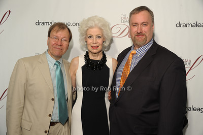 Roger T.Danforth, Jano Herbosch, Gabriel Shanks photo by Rob Rich/SocietyAllure.com © 2013 robwayne1@aol.com 516-676-3939