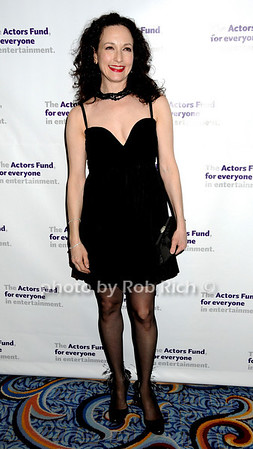 Bebe Neuwirth<br /> photo by Rob Rich © 2010 robwayne1@aol.com 516-676-3939