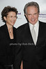 Anette Bening, Warren Beatty<br /> photo by Rob Rich © 2010 robwayne1@aol.com 516-676-3939