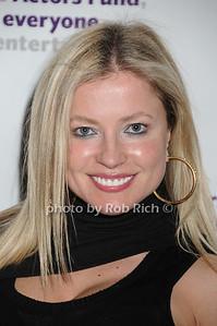 Ana Kulinova photo by Rob Rich © 2010 robwayne1@aol.com 516-676-3939