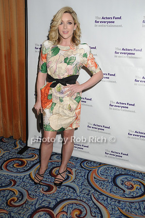 Jane Krakowski<br /> photo by Rob Rich © 2010 robwayne1@aol.com 516-676-3939