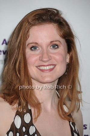 Christiane Noll<br /> photo by Rob Rich © 2010 robwayne1@aol.com 516-676-3939