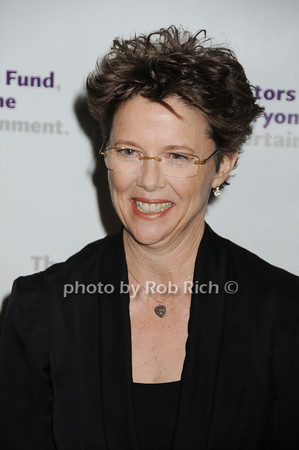 Annette Bening<br /> photo by Rob Rich © 2010 robwayne1@aol.com 516-676-3939