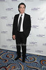 Peter Gallagher<br /> photo by Rob Rich © 2010 robwayne1@aol.com 516-676-3939