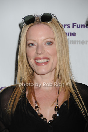 Sherie Rene Scott<br /> photo by Rob Rich © 2010 robwayne1@aol.com 516-676-3939