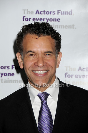 Brian Stokes Mitchell<br /> photo by Rob Rich © 2010 robwayne1@aol.com 516-676-3939