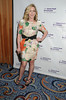 Jane Krakowsk <br /> photo by Rob Rich © 2010 robwayne1@aol.com 516-676-3939