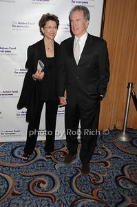 Annette Bening, Warren Beatty photo by Rob Rich © 2010 robwayne1@aol.com 516-676-3939