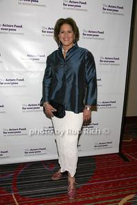 Anna Deveare Smith photo by R.Cole for Rob Rich© 2012 robwayne1@aol.com 516-676-3939