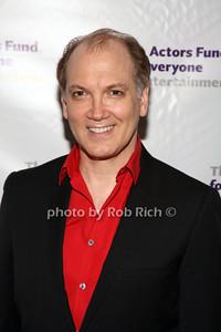 Charles Busch photo by R.Cole for Rob Rich© 2012 robwayne1@aol.com 516-676-3939