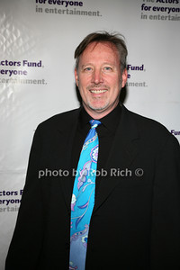 John McDaniels photo by R.Cole for Rob Rich© 2012 robwayne1@aol.com 516-676-3939