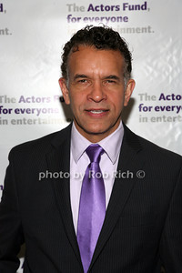 Brian Stokes Mitchell photo by R.Cole for Rob Rich© 2012 robwayne1@aol.com 516-676-3939