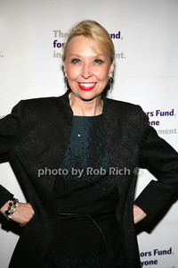 Julie Halston photo by R.Cole for Rob Rich© 2012 robwayne1@aol.com 516-676-3939