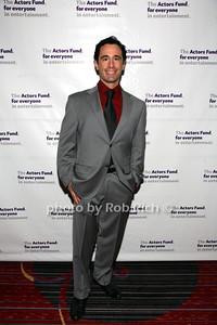 Christopher Gattelli photo by R.Cole for Rob Rich© 2012 robwayne1@aol.com 516-676-3939