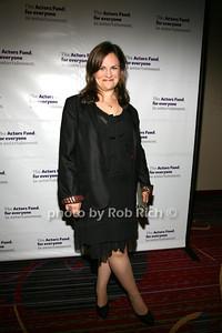 Cynthia Silver photo by R.Cole for Rob Rich© 2012 robwayne1@aol.com 516-676-3939