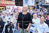 Nancy Schaefer<br /> photo by Rob Rich © 2010 robwayne1@aol.com 516-676-3939