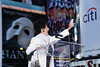 Chita Rivera<br /> photo by Rob Rich © 2010 robwayne1@aol.com 516-676-3939