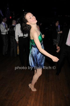 Laura Mead <br /> photo by Rob Rich © 2010 robwayne1@aol.com 516-676-3939