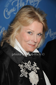 Candice Bergen   photo by Rob Rich © 2010 robwayne1@aol.com 516-676-3939