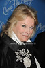 Candice Bergen<br />   photo by Rob Rich © 2010 robwayne1@aol.com 516-676-3939