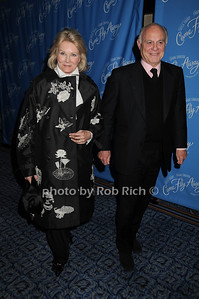 Candice Bergen, Marshall Rose   photo by Rob Rich © 2010 robwayne1@aol.com 516-676-3939