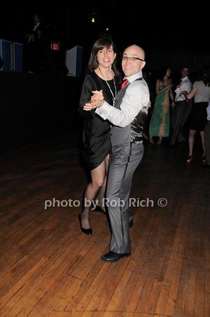 guest, Charlie Neshyba-Hodges<br /> photo by Rob Rich © 2010 robwayne1@aol.com 516-676-3939