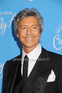 Tommy Tune   photo by Rob Rich © 2010 robwayne1@aol.com 516-676-3939