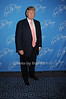 Donald Trump<br />   photo by Rob Rich © 2010 robwayne1@aol.com 516-676-3939