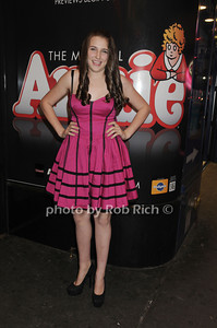 Leah Lane photo by Rob Rich/SocietyAllure.com © 2012 robwayne1@aol.com 516-676-3939