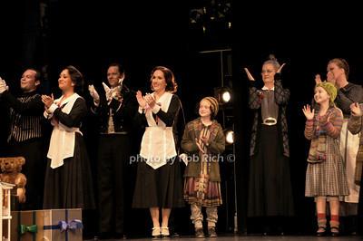 Curtain Call photo by Rob Rich/SocietyAllure.com © 2012 robwayne1@aol.com 516-676-3939