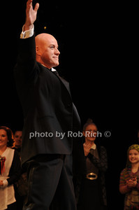 Anthony Warlow photo by Rob Rich/SocietyAllure.com © 2012 robwayne1@aol.com 516-676-3939