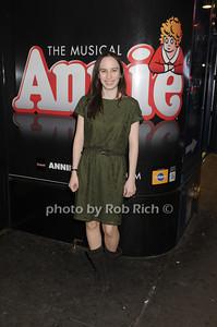 Alyssa Renzi photo by Rob Rich/SocietyAllure.com © 2012 robwayne1@aol.com 516-676-3939