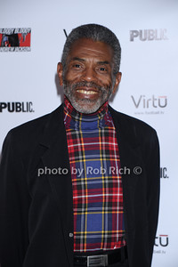 Andre DeShields photo by Rob Rich © 2010 robwayne1@aol.com 516-676-3939