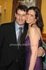 Ian Kahn and Nicole Kahn