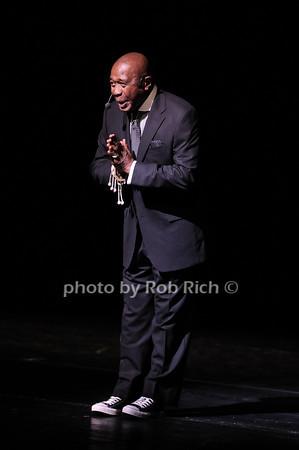 Ben Vereen photo by Rob Rich © 2010 robwayne1@aol.com 516-676-3939